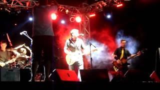 preview picture of video 'DESNUDO - EN BELLA VISTA 10/03/2012 - INERCIA CERO'