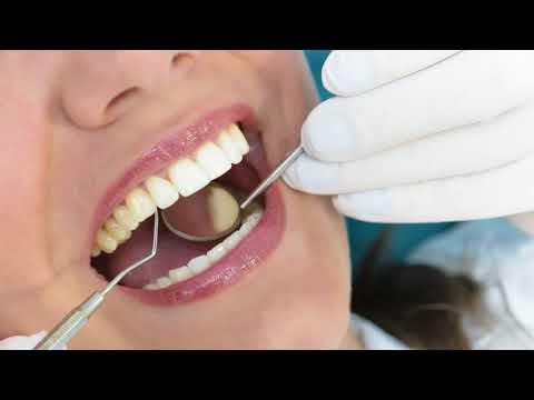 К чему снится выпадение пломбы из зуба, разрушение зуба?
