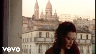 Tiffany - Here In My Heart - YouTube