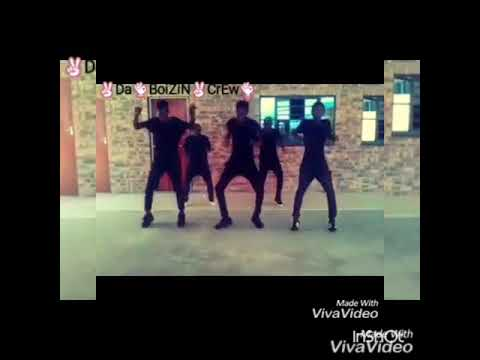 Download umcimbi weth tipcee HD Mp4 3GP Video and MP3