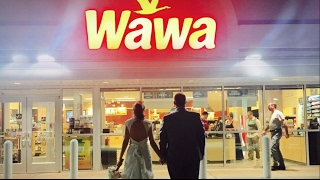 How WaWa has changed since it