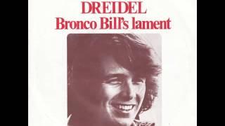 Don Mclean - Dreidel