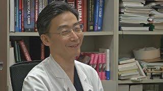 Южнокорейских хирург: «перебежчик из КНДР - хороший парень» (новости)
