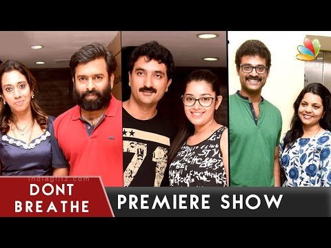 Dont-Breathe-Movie-Premiere-Santhosh-Narayanan-Ganesh-Venkatraman-Tamil-Actors