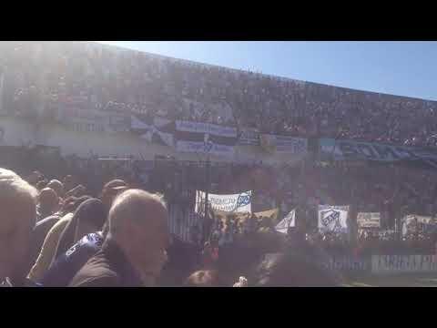 """Soy cervecero INDIOS-KILMES"" Barra: Indios Kilmes • Club: Quilmes • País: Argentina"