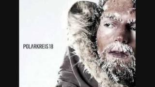 Polarkreis 18   Allein Allein (Nephew Remix)