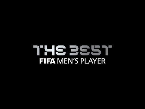 Premios The Best de la FIFA | Noticias y Nominados | Tineus