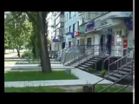 никополь-город побед