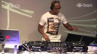 [DJ SET] GKD @ Ban High School #26 @ Ban TV