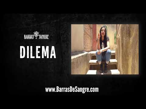 BDS 9: Dilema 🇲🇽 [ Video Confirmación ]