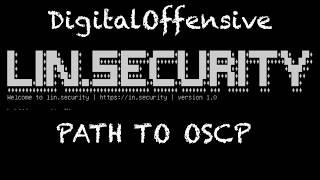 Linux Privilege Escalation - Tradecraft Security Weekly #22 - Самые