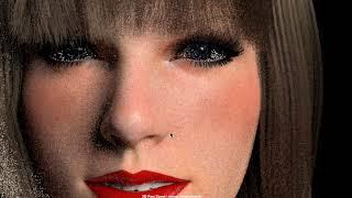 Taylor Swift V-ray IPR Test