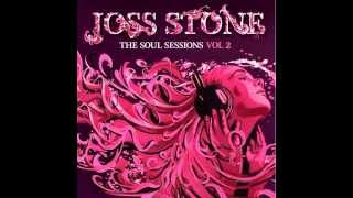 "Joss Stone - ""(For God's Sake) Give More Power to the People"" from ""The Soul Sessions Vol 2"" album"