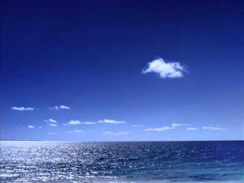 Azul Grená - Amaranto