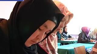 """Вся правда о """"хиджабе"""" (арабском платке)"""