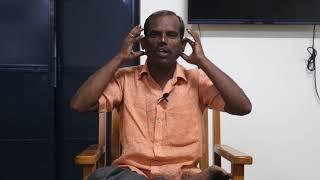 பிராணாயாமம் பயன்கள், மூச்சு பயிற்சி செய்வது எப்படி | Day 1, Yoga Session 2 - Pranayama