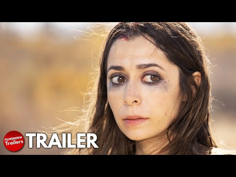 Made for Love Trailer Starring Cristin Milioti and Ray Romano