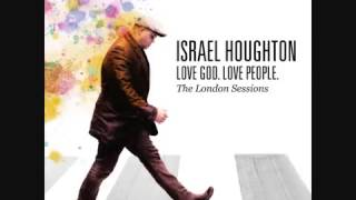 Suprises - Israel Houghton (feat. Fred Hammond) | Yo! Entertainment