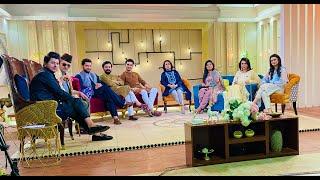 Eid Special Program | Arbaz Au Melmana | Eid 3rd Day | 23rd July 2021 | K2 | Kay2 TV