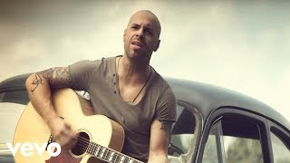 Daughtry Start of Something Good Music