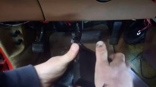 land rover discovery 1 v8 immobiliser bypass - TH-Clip