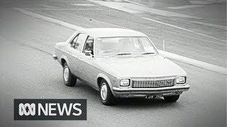 Road testing the 1974 Holden LH Torana | RetroFocus