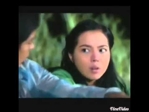 All of Me // Cocojul