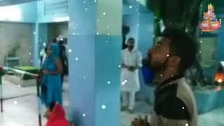 Ghouspak 11vi Wali Sarkar....Hall Gate Amritsar
