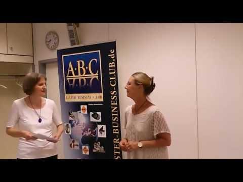 Bewertungen von Argo Produkte für Gelenke