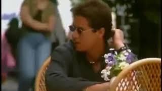 Rosalinda Paloma conoce a Fernando José