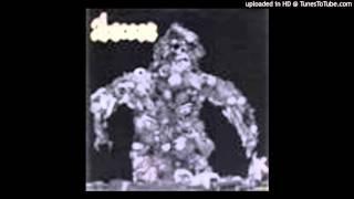 Abscess - Fucking Hell