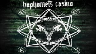 Varien - Baphomet's Casino