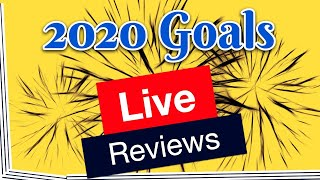 How To Grow On YouTube? 2020 is here to set new goals!