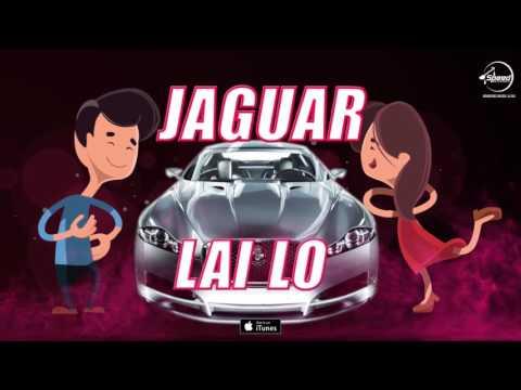 Jaguar Remix  Dj Cheatas