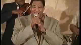 تحميل اغاني محمد وردي حبيب القلب MP3