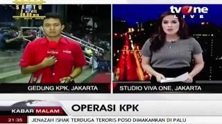 Berita 8 April 2016 Setelah Sang Ayah Depari Meninggal Arman Depari Akui Sonya Sebagai Ke
