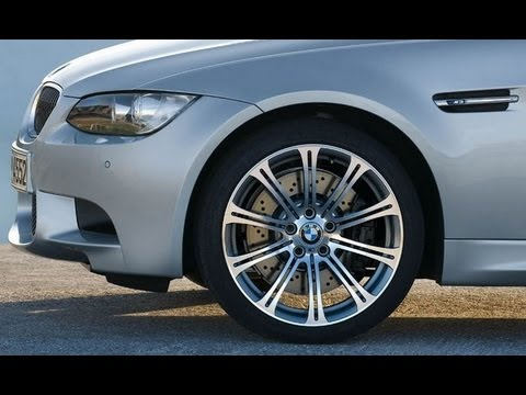 BMW 5 Series Rims OEM Wheels For Sale Repaired Fixed 528i 525i 535i X-Drive Xi M5