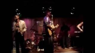 Oliver Mtukudzi - Raki Live