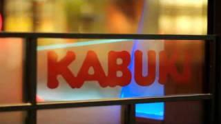 Kabuki Rancho Cucamonga CA Japanese Restaurant Sushi