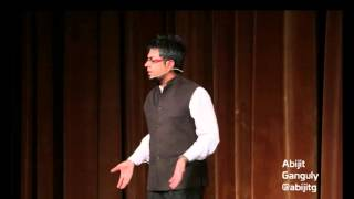 Indian Mid Twenties Issue, Parents & Marriage - Stand-up Comedy by Abijit Ganguly