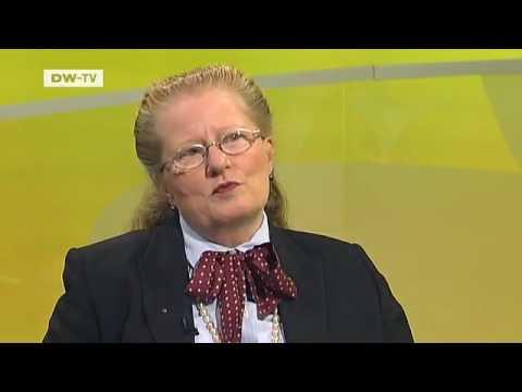 Wie jana tschurikowa die Zeitschrift 7 Tage abgemagert ist