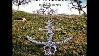 Fair to Midland - Rikki Tikki Tavi