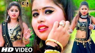 #Anshu Bala का सबसे हिट भोजपुरी #VIDEO SONG 2020 - होखे जब गरम तावा - New Dj Remix Songs