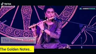 Glimpse -The Golden Notes-Palak Jain - Download this Video in MP3, M4A, WEBM, MP4, 3GP