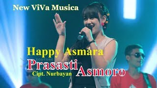 Download lagu Happy Asmara Prasasti Asmoro Mp3