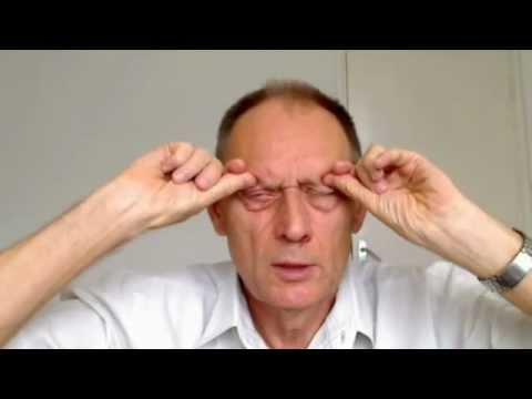 При астигматизме глазные капли инструкция