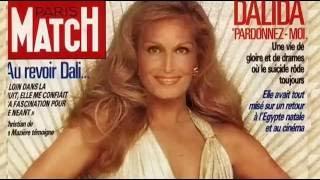 داليدا - سالمة يا سلامة نسخة 1997