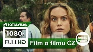 Kong Ostrov lebek (2017) film o filmu CZ HD