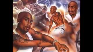 2Pac & Tech N9ne - Thugs Get Lonely Too OG (Unreleased Original Version) (Rare) (Death Row Records)