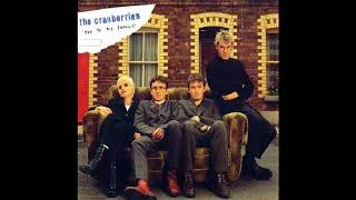 The Cranberries - Ode To My Family (HQ)